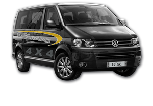 taxi transfer airport skiresort meribel courchevel val d'isere