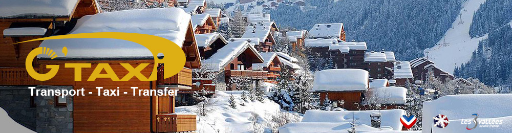 taxi-meribel-index-2